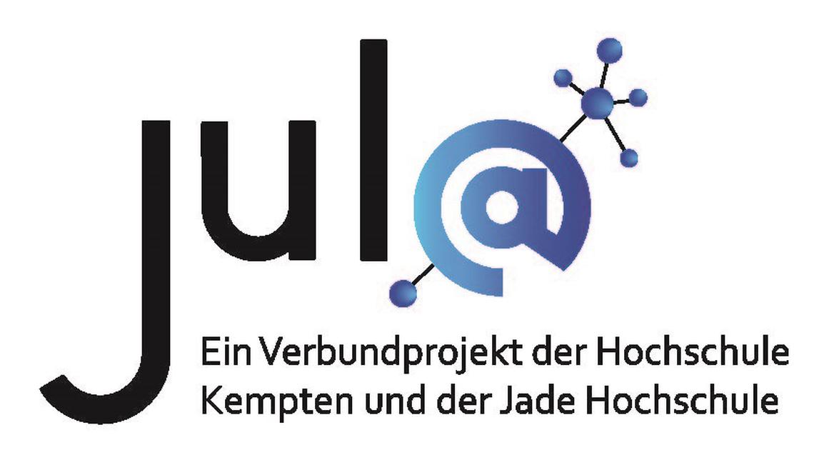 Logo jugendpolitisches Strandbarcamp