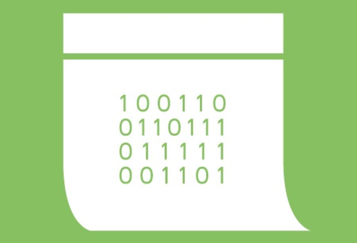 Logo Open Data Day Rhein-Neckar-Heilbronn 2015