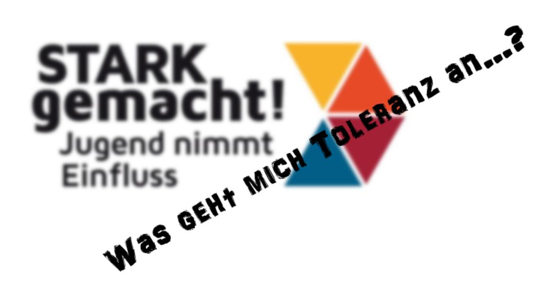 "Logo ""Jugend-Tolerance-Barcamp Berlin"""