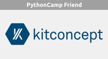 kitconcept