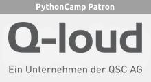 Q-loud