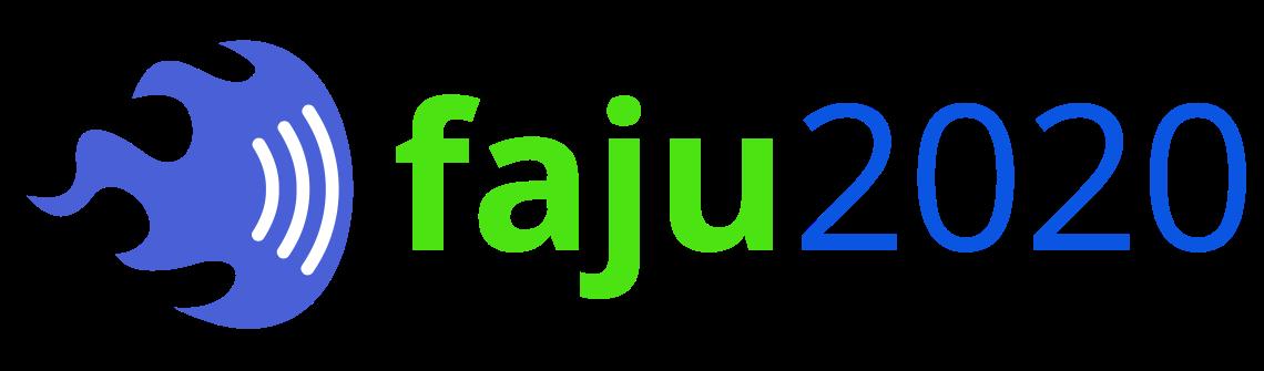 Logo agil. vernetzt. markant. zukunftsfähige Jugendarbeit