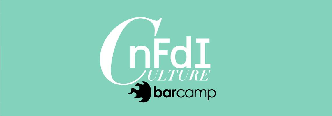Logo Digitalisierung für die Wissenschaft in NFDI4Culture — Community Kick-off