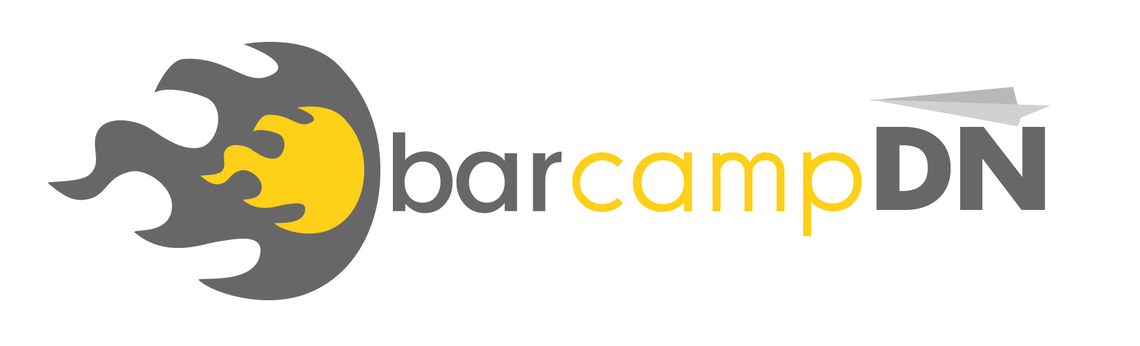 Logo Barcamp Düren 2
