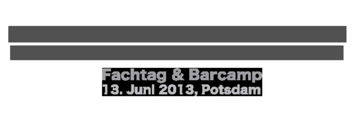 Logo Jugendbeteiligung online stärken