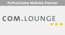 COM.lounge