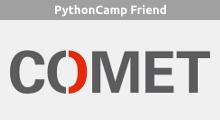 Comet Plasma Control Technologies