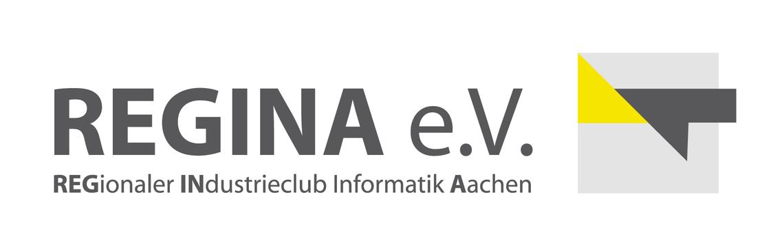 Logo Gute IT-Bedingungen für Aachen