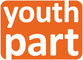YouthPart